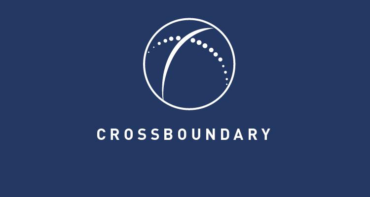 CrossBoundary Group