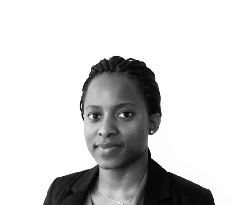 Martha Nabukeera