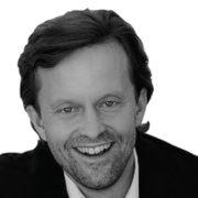 Sebastian Deschler