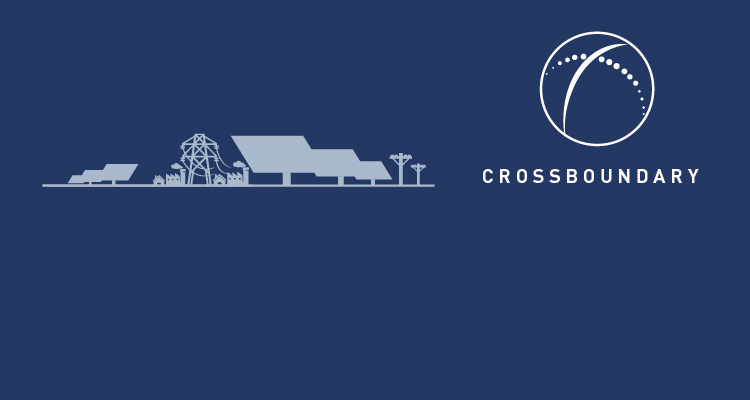CrossBoundary Energy Access partners with Odyssey Energy Solutions to implement an asset management platform.