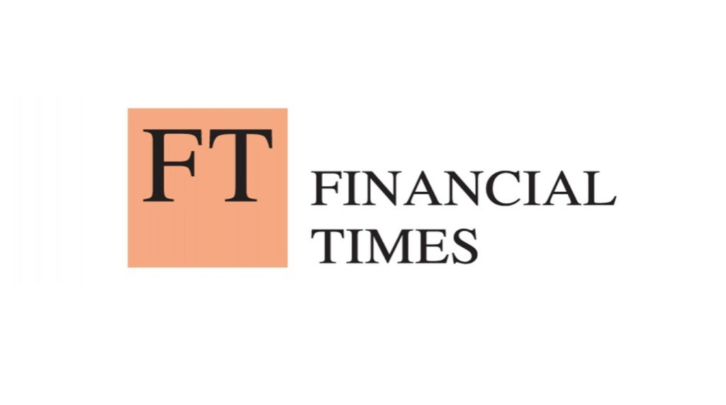 In the Financial Times, we argued that Gender Lens investing is the right and smart thing to do