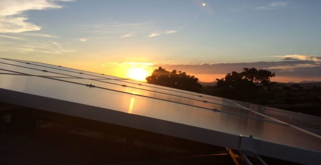 NextBillion publishes the results of the Mini-Grid Innovation Lab's first protoptype