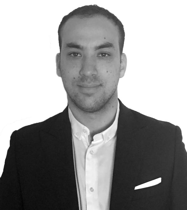 Emir Benelmir