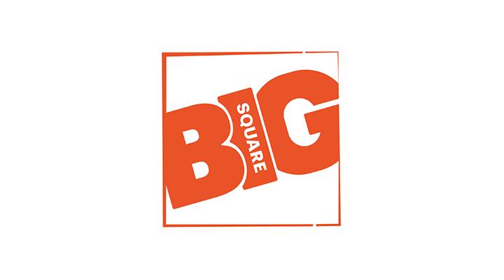 Big Square