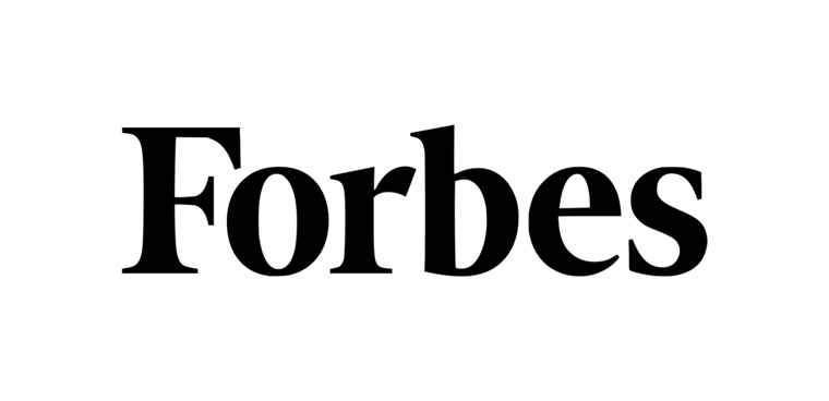 Forbes wrote about our first transaction with PowerGen Renewable Energy