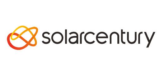 SolarCentury Logos