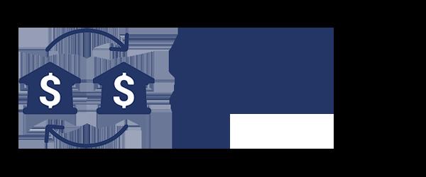 Transaction services