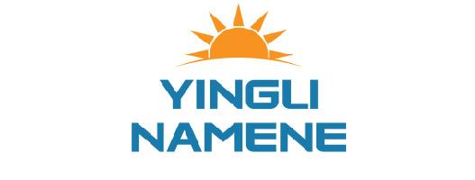 Yingli Logos