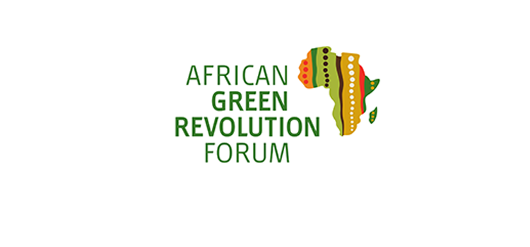 CrossBoundary supports the Agribusiness Deal Room at the African Green Revolution Forum 2019