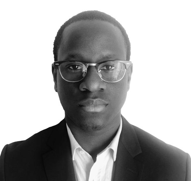 Ousmane Sacko