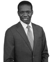 Adou Touré