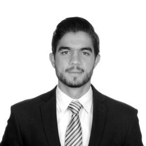 Miguel Rivera Arcelus
