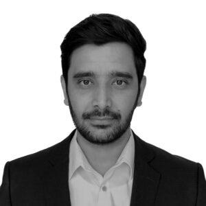 Hamid Mohammad
