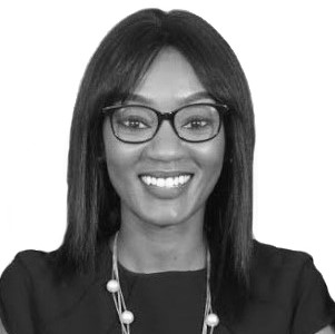 Gathoni Mwangi