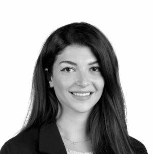 Sara Yaacoub