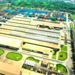 CrossBoundary Energy commissions its biggest solar plant in Nigeria
