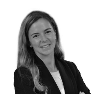 Tessa Dignam