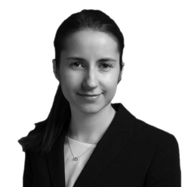Bianca Boranda