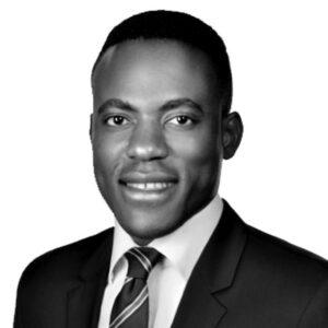 Jules Ndambu